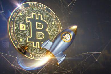 bitcoin per 5 metus 6 btc